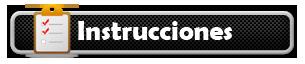 Instrucc